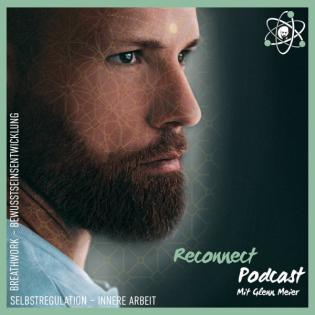 HeadCoach Radio Podcast Folge #39 Free Spirit