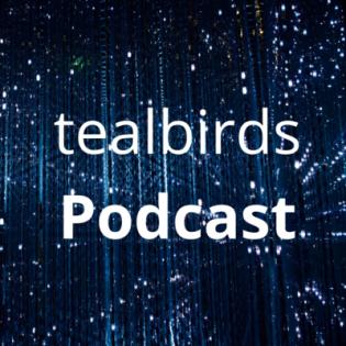 Episode 00 - Herzlich Willkommen zum Leadership³-Podcast - Kollektive Führung Leben!