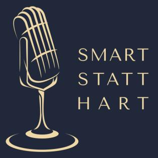 Betriebsblindheit beim Podcast und wie Du sie nutzen kannst