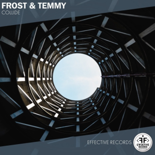 Frost & Temmy - Collide