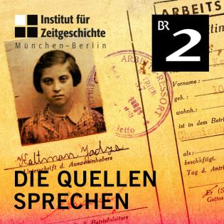 #01 Deutsches Reich 1933-1937