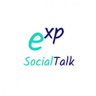 SocialExpert - Der SocialTalk wird 20.