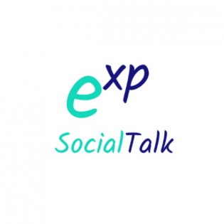 Socialexpert - Schuldnerberatung für Straffällige.
