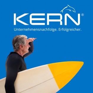 Folge 31 Tipps & Tricks - Vertragsverhandlungen beim Unternehmensverkauf   KERN M&A Praxis Online