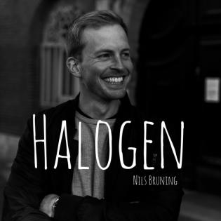 Halogen #100 - Wieso ich fotografiere, warum Barney-Stinson einpacken kann und wieso man alte Dinge nicht vor die Tür stellt