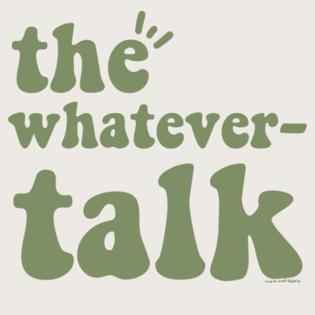 Die Häuser von Hogwarts