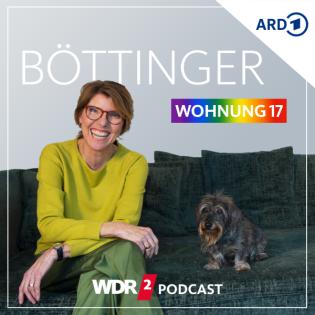 Georg Uecker - Über Scheintoleranz, Machtstrukturen und (Über-)Leben