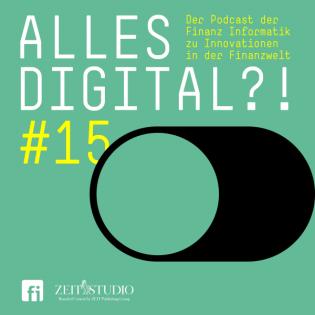 #15 Symbioticon digital