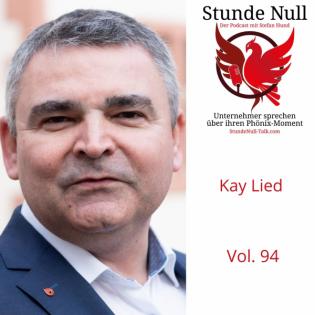 S0-094-Kay-Lied-Das-goldene Netzwerk