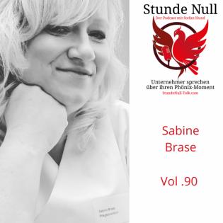 S0-090-Sabine-Brase-Concorde