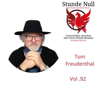 Stundenull-talk-092-Tom-Freudenthal-Lehrer-der-neuen-Generation