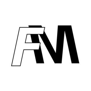 Adhoc FM Trailer