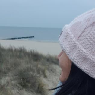 DIE REISE ZURÜCK ZU MIR  (Trailer)