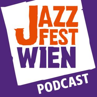 Episode #4 mit Belle Fin Trio und Jazzrausch Bigband