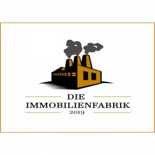 #1 - Die Immobilienfabrik - Q&A