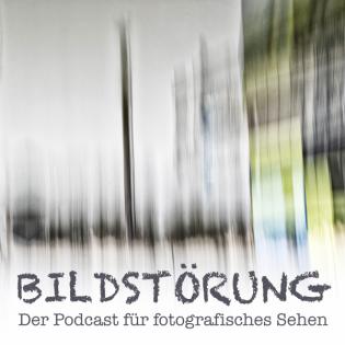 Folge 15: Schwules Fotoprojekt – ein Gespräch mit Carsten