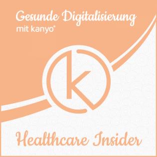 Medical Valley – Spannende Insights des Netzwerks