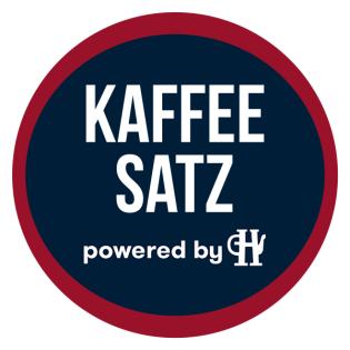 Kaffeesatz mit André Eiermann