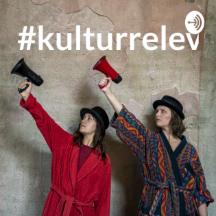 #kulturrelevant mit artes mobiles, theatrium und copwatch