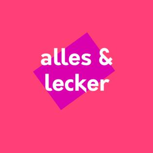 Apokalypse und Filterkaffee & Artes Schoko-Diät-Fake