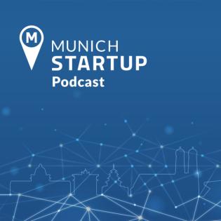 Münchner Startups lehren Hacker das Fürchten, der Early-Stage-VC Soleria Capital