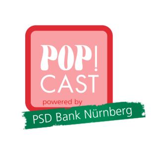 POP! Cast #5 - Kultur in der Krise? (In den letzten Zügen der Krise?)