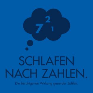 Telekommunikation –Stadtwerk am Verbinden