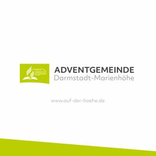 Jens Mohr – Vom Rezept zum Konzept