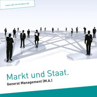 Grundzüge der marktwirtschaftlichen Ordnung - Vodcast 03