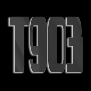Episode # 002