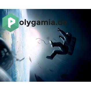 Polycast #208: Returnal