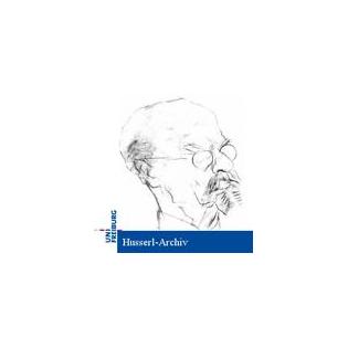 Husserls Begriff der 'kategorialen Anschauung' und dessen Relevanz für chinesische Schriftbildung