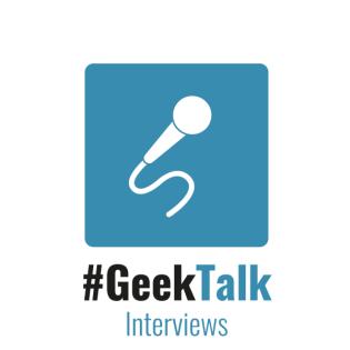 gt0421 – INTERVIEW – Kevin Kyburz zum Instagram Hacker