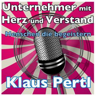 UMH 068 : Klaus Pertl – Die 3 Zeithorizonte