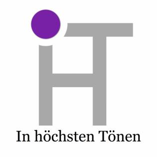 IHT004 Noch mehr internationale Musikpsychologie