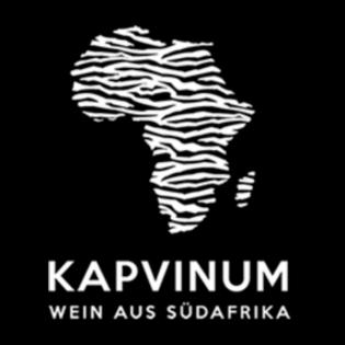 Wein aus Südafrika von Kapvinum.de