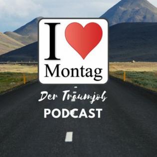 Podcast005   Wie Ulrike Blatter von der Ärztin zur Buchautorin wurde
