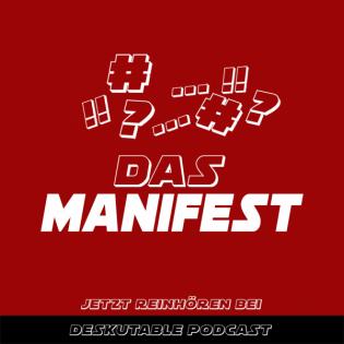Das Manifest