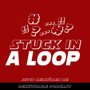 Stuck in a loop