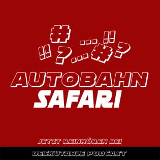 Autobahnsafari