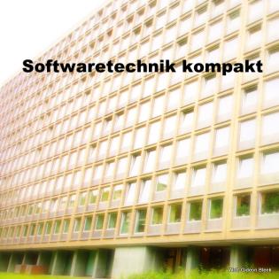 STK201: Beziehungen zwischen Software-Einheiten (Softwaretechnik kompakt)