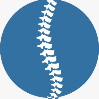 """#4 Physio-Sonntagsgespräch """"Training in der Physiotherapie - Sind Personal Trainer die besseren Therapeuten?"""""""