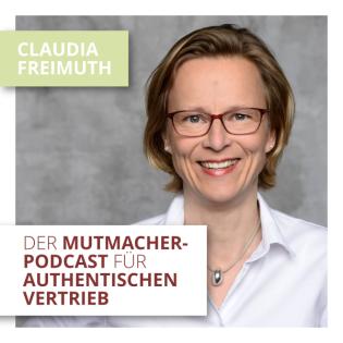 Interview mit den Gründern Lena Weirauch und Felix Kraft von dem Start Up ai-omatic solutions
