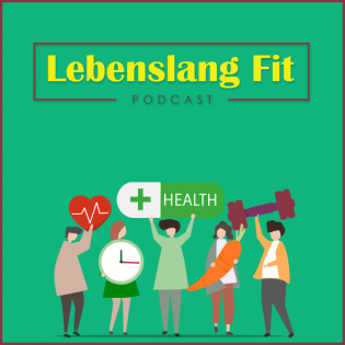Wenn du Gewicht verlieren willst, reicht es nicht sich im Fitnessstudio anzumelden!