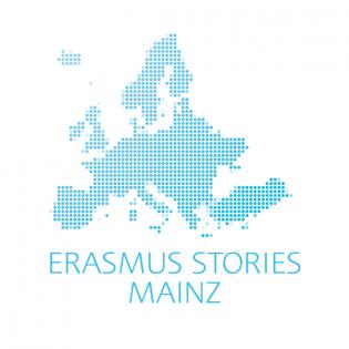 #10 Kunstprojekt: Musiker in Europa - Walter Canu im Studio