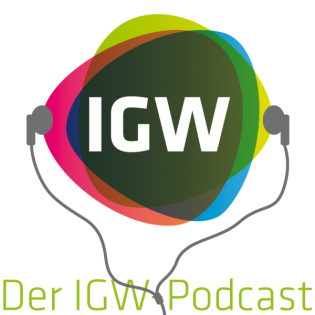 Inspirationstag 19, Thorsten Dietz, Question and Answers