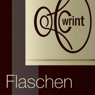 WR1191 Les Vins d'Alsace