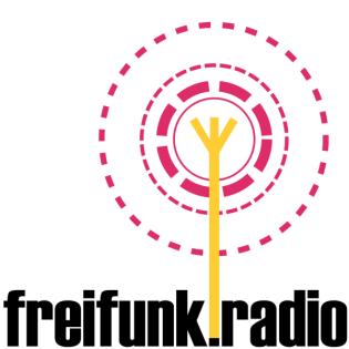 ffradio091: Jederfraufunk im 11-Meter-Band