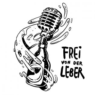 Schlossbrauerei Maxlrain I Auf ein Bier mit Roland Bräger & Josef Kronast