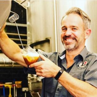 Brauerei Lemke | Auf ein Bier mit Oli
